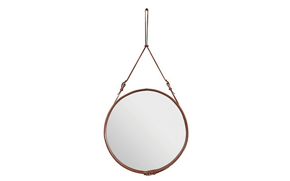 Adnet Mirror, Medium