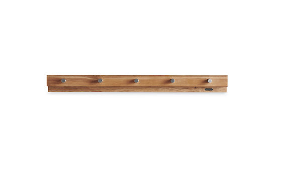 Cutter Coatrack, Small