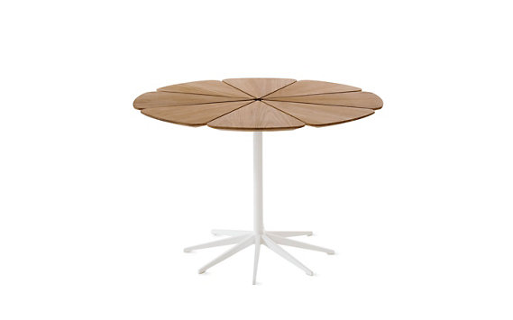 Petal® Dining Table