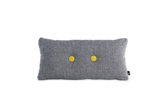 Dot 2x2 Pillow
