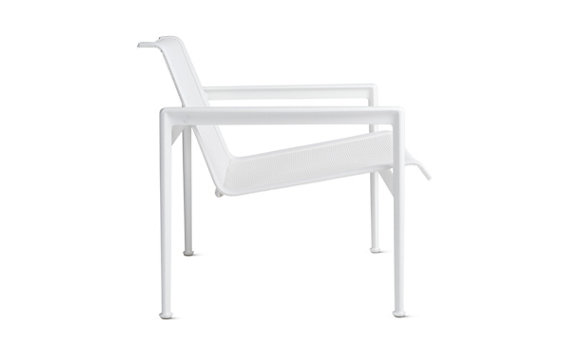 1966 Collection® Lounge Chair with Arms
