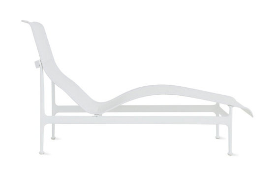 1966 Collection® Contour Chaise Lounge