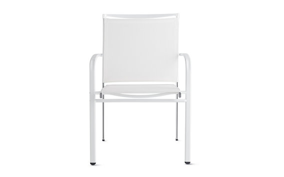 Lucca Dining Armchair