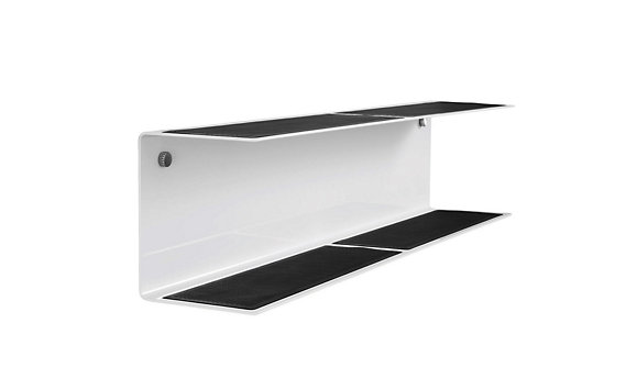 Vipp Shelf, Small