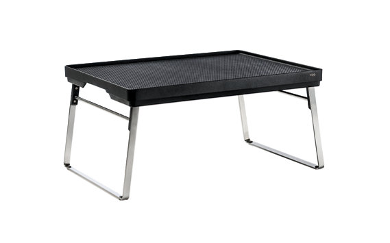 Vipp 401 Mini Table
