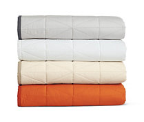 DWR Diamond Quilt, Twin