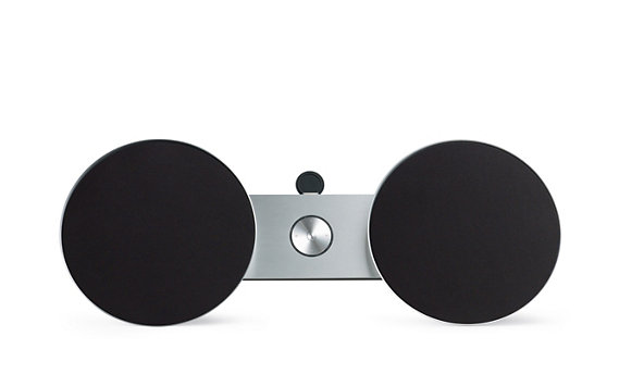Beoplay A8 Sound System