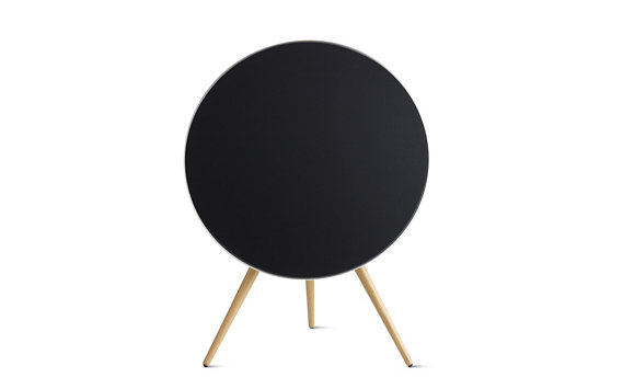 Beoplay A9 Sound System