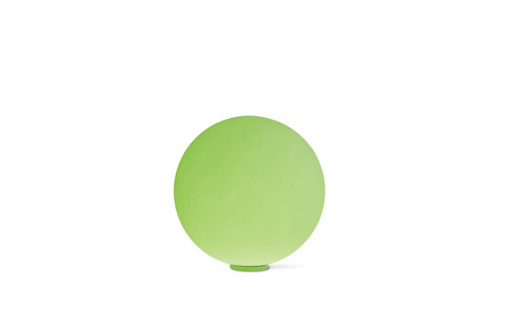 Ball Portable LED Lamp