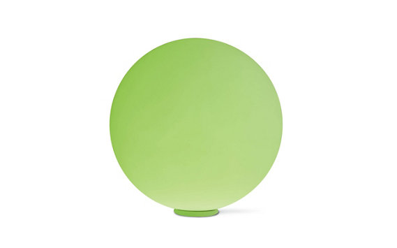 Globe Portable LED Lamp