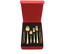 "<span class=""new"">NEW</span> 
