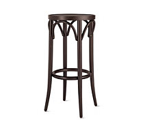 Era Backless Barstool