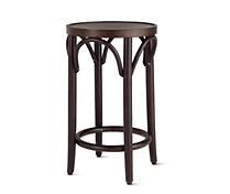 Era Backless Counter Stool
