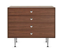 Nelson™ Thin Edge 4-Drawer Chest