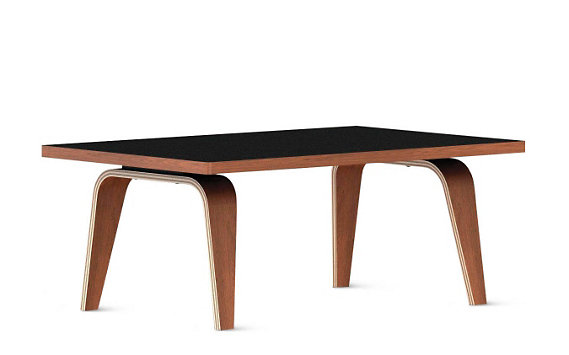 CTW1 Table, 22x36