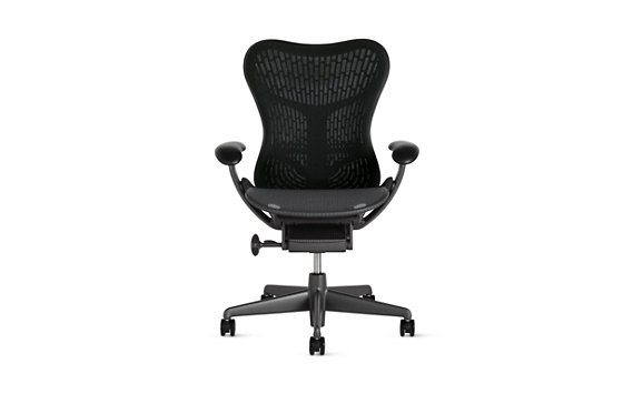 home workspace office chairs task chairs mirra 2 task chair