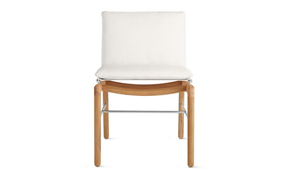 Finn Dining Chair
