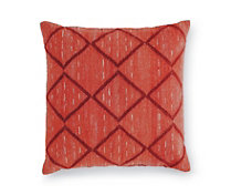 "<span class=""new"">NEW</span><span class=""bar""> 