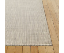 Chilewich Runner, Reed Texture, Small