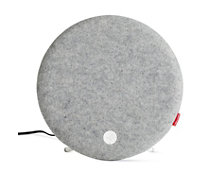 Libratone Loop Sound System