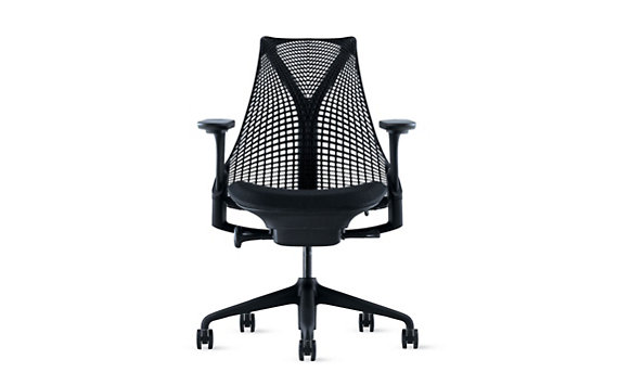Sayl® Task Chair
