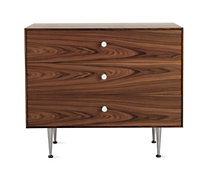 Nelson™ Thin Edge 3-Drawer Chest