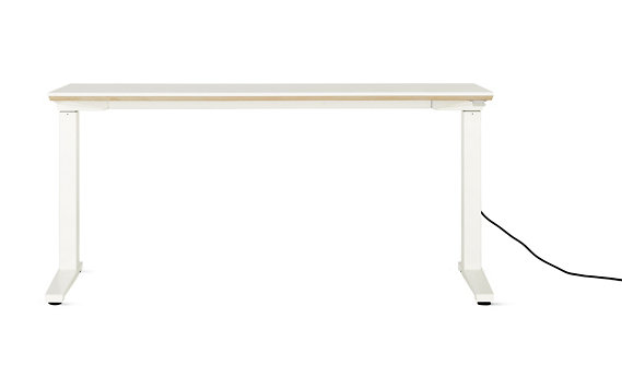 1sale Renew Sit To Stand Desk Designed By Brian