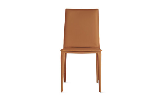 Bottega Side Chair