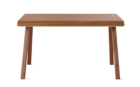 Distil desk design within reach for Design within reach desk
