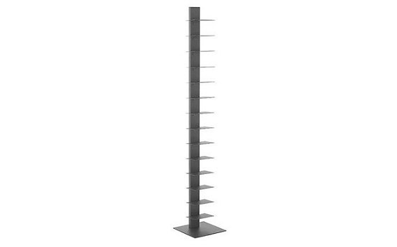 Sapien Bookcase - Tall