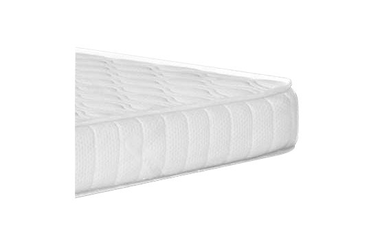 Sonno Prima Medium Mattress - Twin