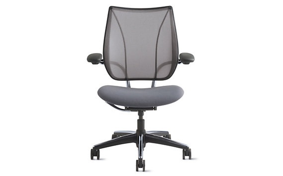 Liberty™ Task Chair