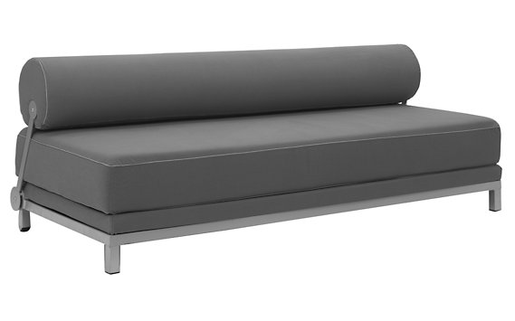 Twilight Sleeper Sofa - Design Within Reach