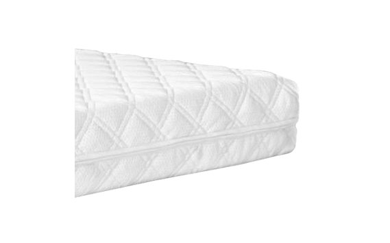 Sonno Versa CoolMax Mattress - Queen
