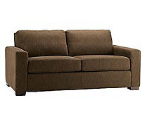 "Portola 66"" Sofa in Fabric"