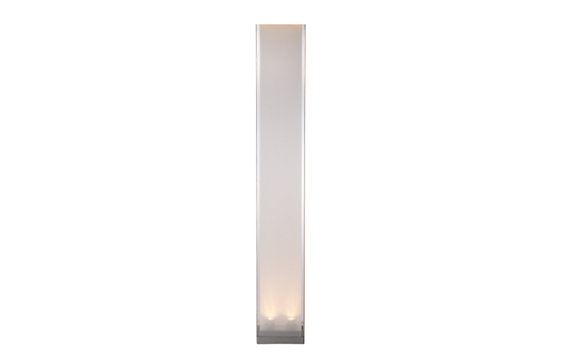 "Cortina 60"" Floor Lamp"